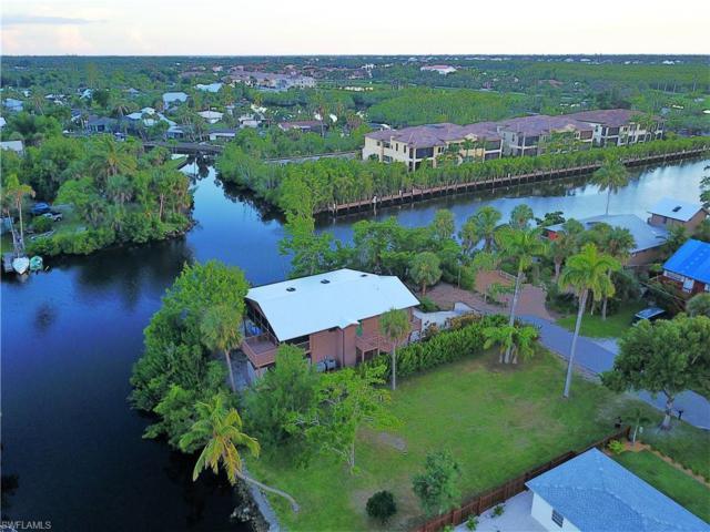 2977 Poplar St, Naples, FL 34112 (MLS #219008251) :: Clausen Properties, Inc.