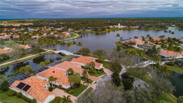 4009 Isla Ciudad Ct, Naples, FL 34109 (MLS #219008301) :: RE/MAX DREAM