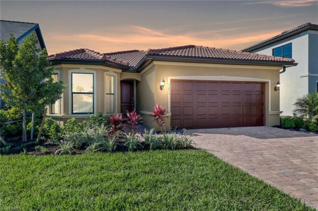 7253 Wilton Dr N, Naples, FL 34109 (MLS #219008361) :: The Naples Beach And Homes Team/MVP Realty