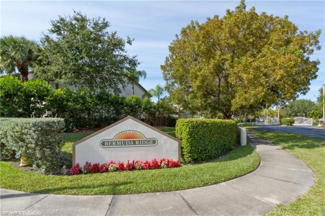 28750 Diamond Dr #104, Bonita Springs, FL 34134 (MLS #219008367) :: The Naples Beach And Homes Team/MVP Realty