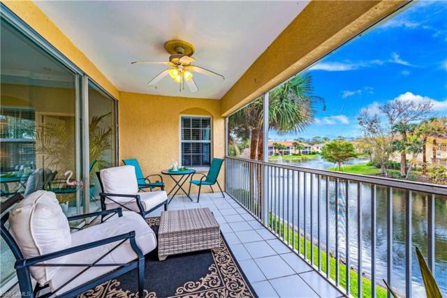 6884 Redbay Park Rd #202, Naples, FL 34109 (#219008391) :: Equity Realty