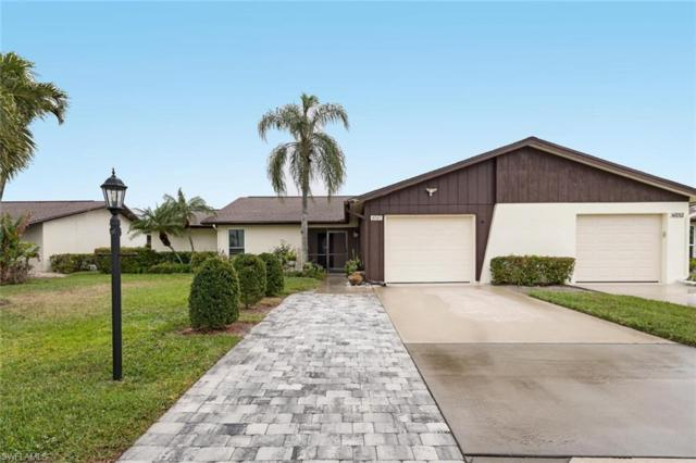 4747 Lakewood Blvd J-5, Naples, FL 34112 (MLS #219008394) :: Clausen Properties, Inc.