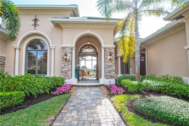 5923 Sunnyslope Dr, Naples, FL 34119 (MLS #219008401) :: RE/MAX Realty Group
