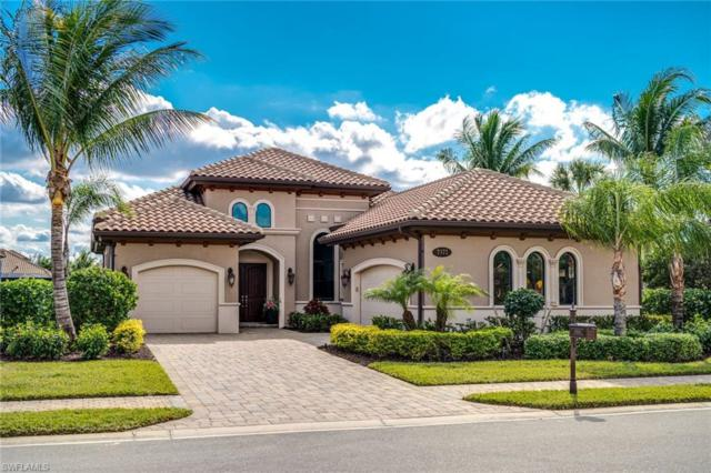 7372 Lantana Way, Naples, FL 34119 (MLS #219008451) :: Clausen Properties, Inc.
