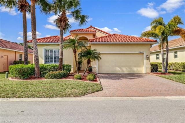 20044 Alana Ct, Estero, FL 33928 (MLS #219008512) :: RE/MAX Realty Group