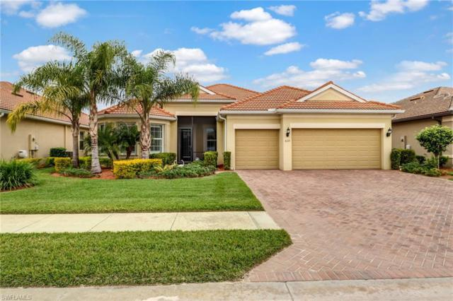 6125 Victory Dr, AVE MARIA, FL 34142 (#219008516) :: The Key Team