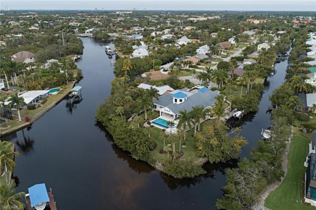 27271 Belle Rio Dr, Bonita Springs, FL 34135 (MLS #219008638) :: RE/MAX Realty Group