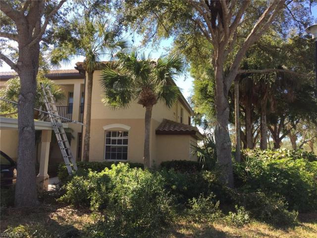 20850 Hammock Greens Ln #104, Estero, FL 33928 (MLS #219008684) :: Clausen Properties, Inc.