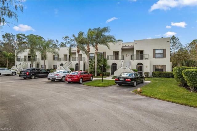 3323 Olympic Dr #725, Naples, FL 34105 (MLS #219008690) :: Clausen Properties, Inc.