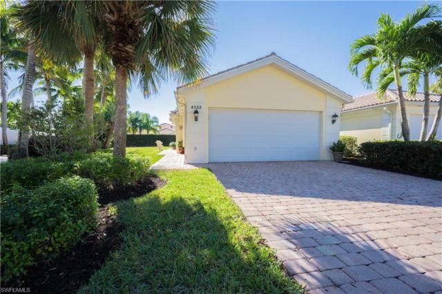 4732 Maupiti Way, Naples, FL 34119 (#219008706) :: Equity Realty