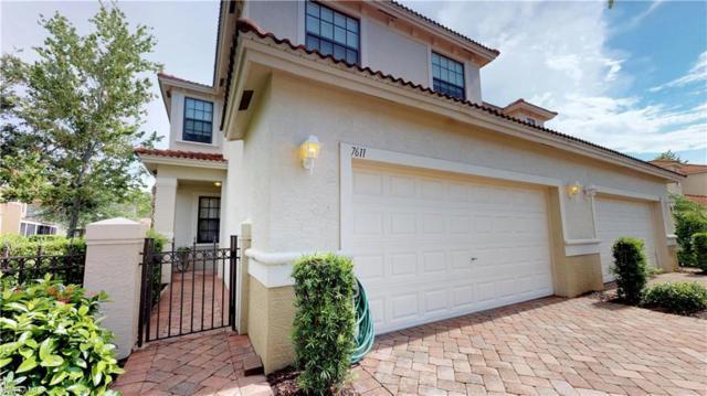 7611 Bristol Cir N, Naples, FL 34120 (MLS #219008710) :: Clausen Properties, Inc.