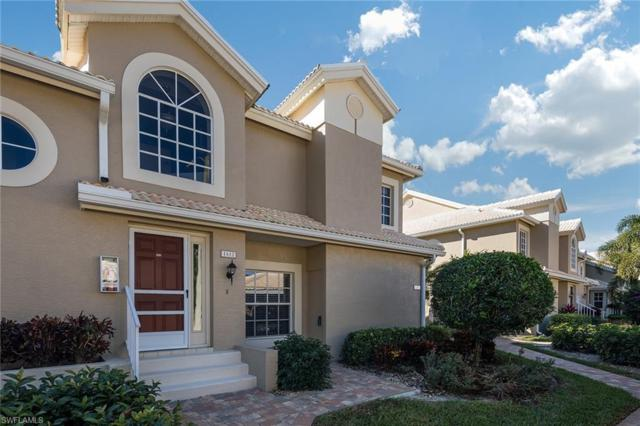13641 Worthington Way #1612, Bonita Springs, FL 34135 (MLS #219008721) :: John R Wood Properties