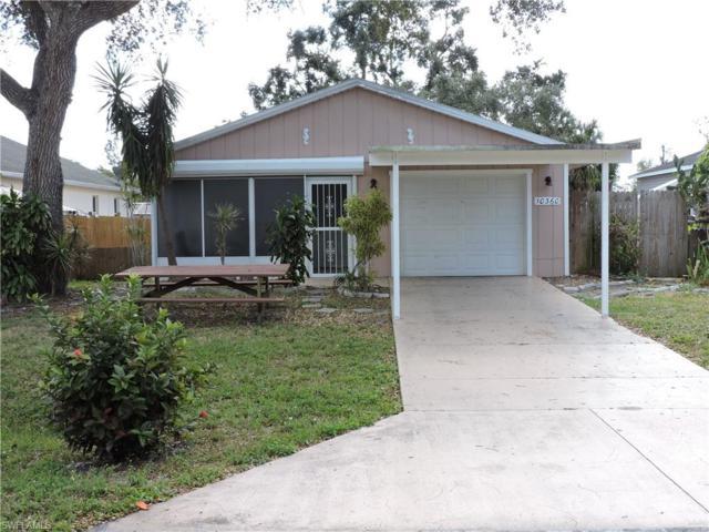 10360 Indiana St, Bonita Springs, FL 34135 (MLS #219008763) :: Clausen Properties, Inc.