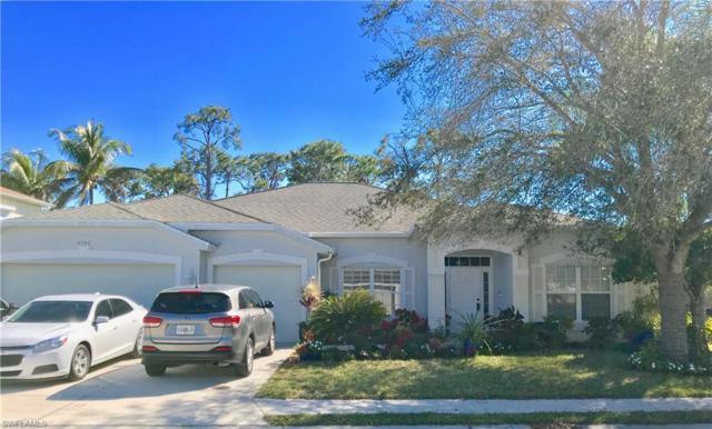 23345 Olde Meadowbrook Cir, Estero, FL 34134 (MLS #219008826) :: RE/MAX DREAM