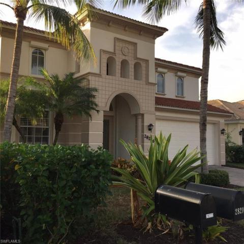28216 Robolini Ct, Bonita Springs, FL 34135 (MLS #219008899) :: RE/MAX Realty Group
