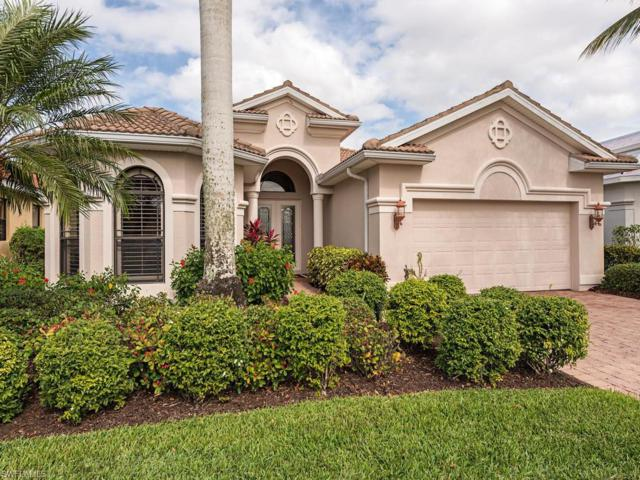 14570 Meravi Dr, Bonita Springs, FL 34135 (MLS #219008941) :: RE/MAX Realty Group