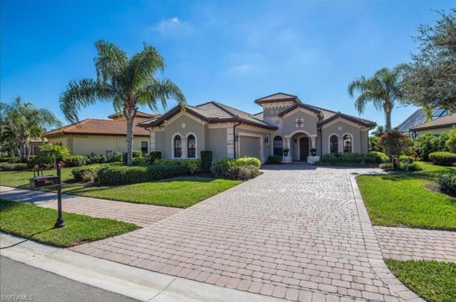 8812 Sarita Ct, Fort Myers, FL 33912 (MLS #219008968) :: Clausen Properties, Inc.