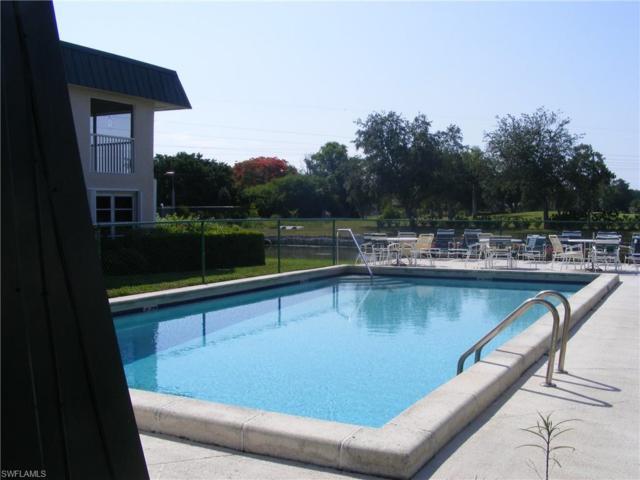 600 Valley Stream Dr I-C1, Naples, FL 34113 (MLS #219009015) :: Clausen Properties, Inc.