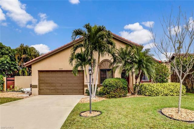 27497 Pelican Ridge Cir, Bonita Springs, FL 34135 (MLS #219009071) :: Clausen Properties, Inc.