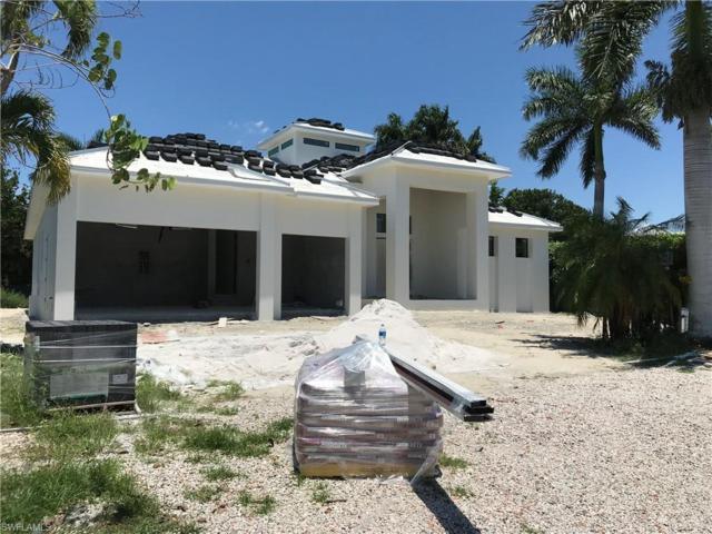 677 Fountainhead Ln, Naples, FL 34103 (MLS #219009138) :: The Naples Beach And Homes Team/MVP Realty