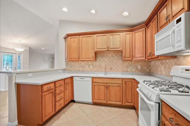 9204 Astonia Way, Estero, FL 33967 (MLS #219009147) :: RE/MAX DREAM