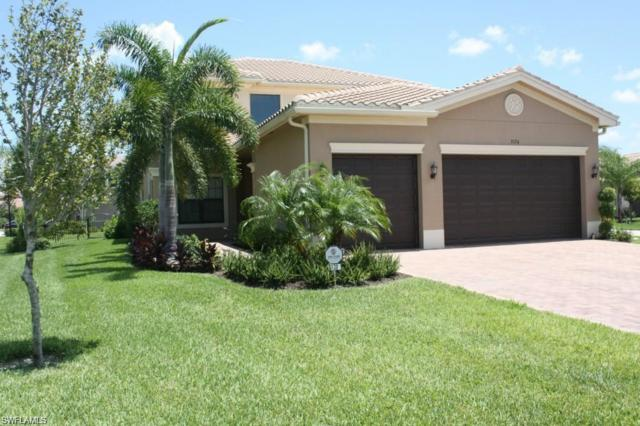 3176 Pacific Dr, Naples, FL 34119 (#219009169) :: The Key Team