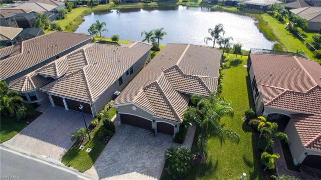 11619 Stonecreek Cir, Fort Myers, FL 33913 (MLS #219009204) :: RE/MAX Realty Group