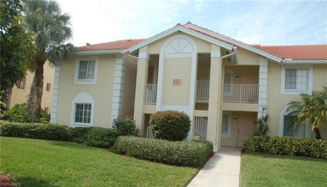 7755 Jewel Ln #101, Naples, FL 34109 (#219009252) :: Equity Realty