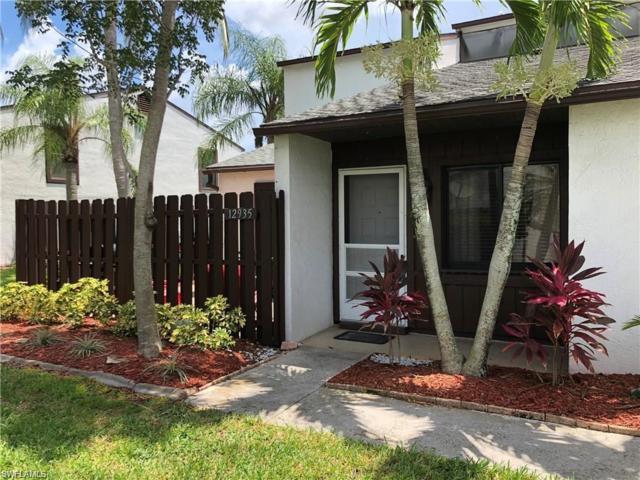 12935 Meadowood Ct, Fort Myers, FL 33919 (MLS #219009270) :: RE/MAX DREAM