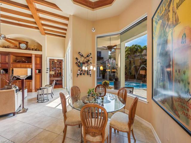 9155 Torrefino Ct, Naples, FL 34109 (MLS #219009325) :: Clausen Properties, Inc.