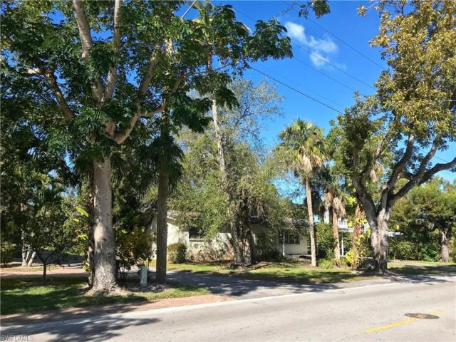 1140 8th St S, Naples, FL 34102 (MLS #219009347) :: RE/MAX Realty Group