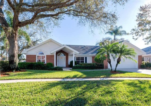 6622 Ilex Cir, Naples, FL 34109 (MLS #219009376) :: Clausen Properties, Inc.