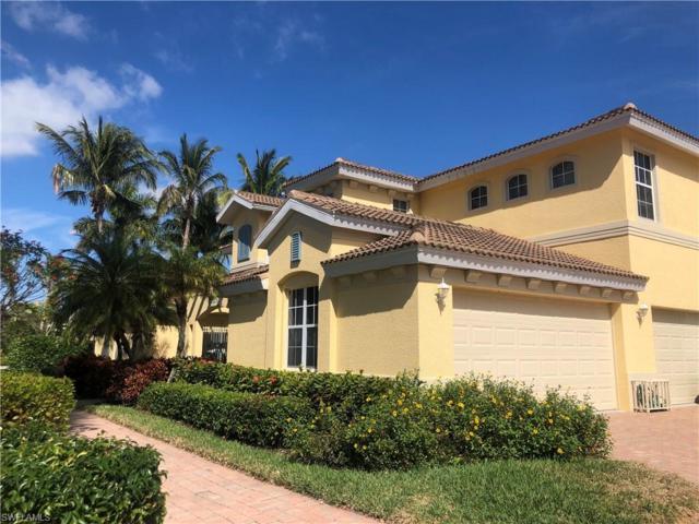 1252 Rialto Way 1-202, Naples, FL 34114 (MLS #219009381) :: Clausen Properties, Inc.