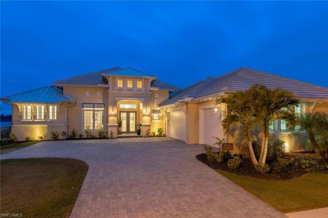 6235 Lightbourn Way, Naples, FL 34113 (MLS #219009451) :: Clausen Properties, Inc.