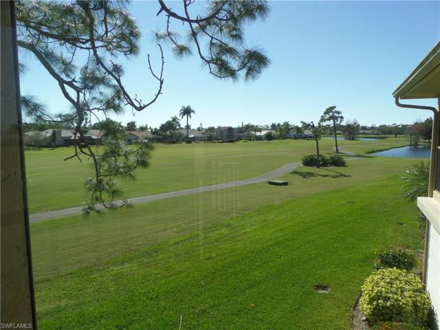 5282 Fox Hollow Dr #610, Naples, FL 34104 (#219009501) :: Equity Realty