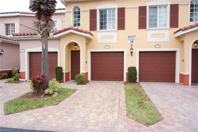 20257 Royal Villagio Ct #207, Estero, FL 33928 (MLS #219009525) :: Clausen Properties, Inc.