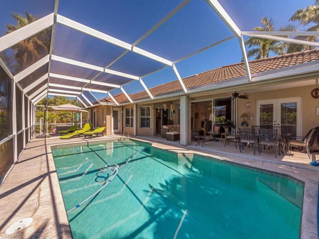 112 Cyrus St, Marco Island, FL 34145 (MLS #219009536) :: Clausen Properties, Inc.