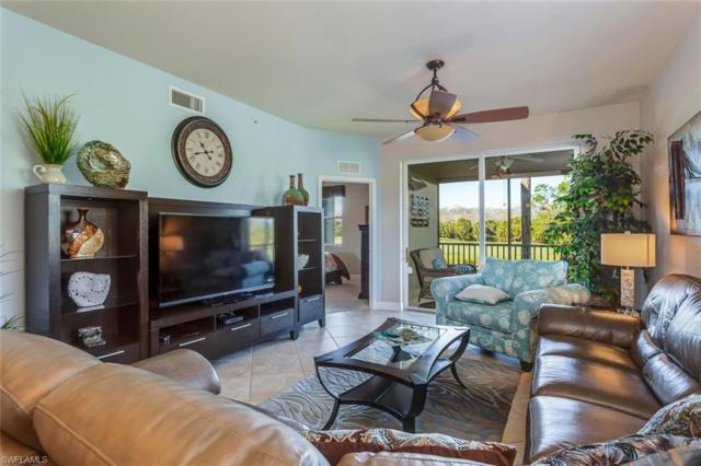 10317 Heritage Bay Blvd #1428, Naples, FL 34120 (MLS #219009636) :: Clausen Properties, Inc.