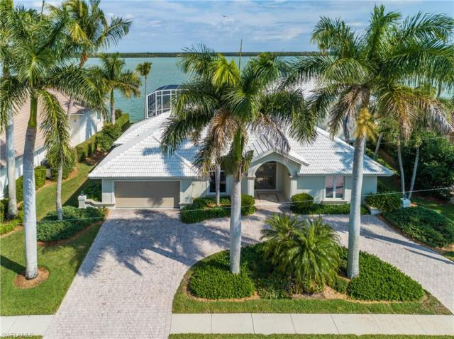 337 Polynesia Ct, Marco Island, FL 34145 (MLS #219009691) :: RE/MAX Realty Group