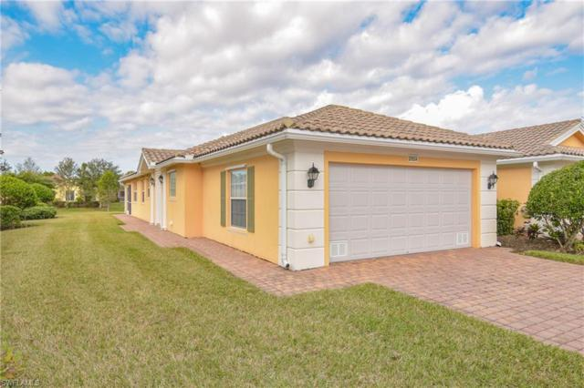 28934 Vermillion Ln, Bonita Springs, FL 34135 (MLS #219009788) :: Clausen Properties, Inc.