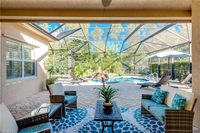 6605 Marbella Ln, Naples, FL 34105 (MLS #219009834) :: Clausen Properties, Inc.