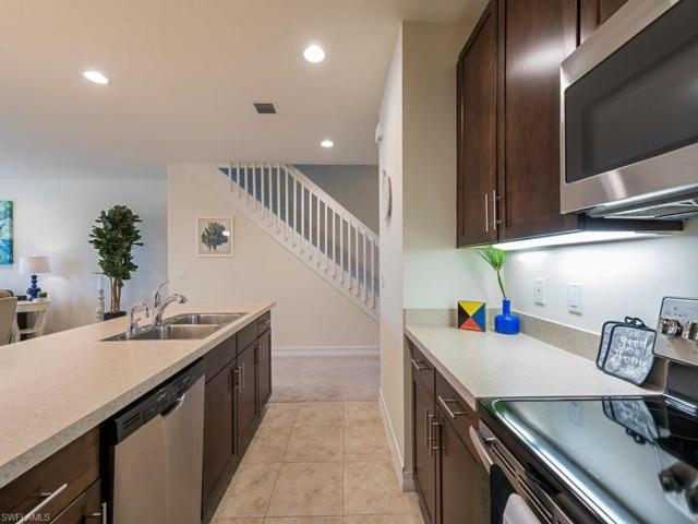 7868 Bristol Cir, Naples, FL 34120 (MLS #219009856) :: Clausen Properties, Inc.