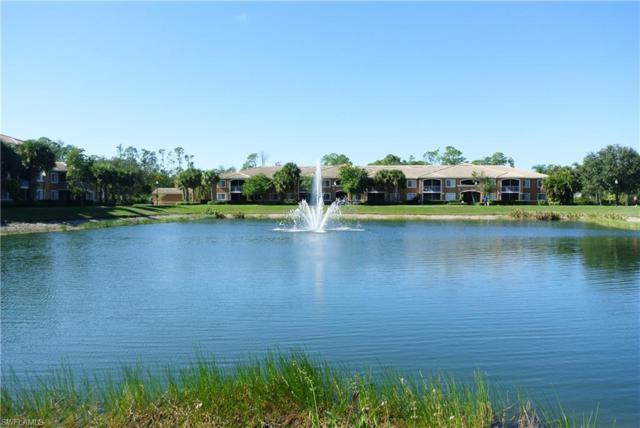 1840 Florida Club Cir #5208, Naples, FL 34112 (MLS #219009886) :: Clausen Properties, Inc.