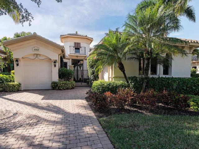 18202 Lagos Way, Naples, FL 34110 (MLS #219009896) :: Clausen Properties, Inc.
