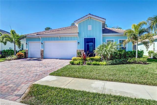 14826 Windward Ln, Naples, FL 34114 (MLS #219009924) :: RE/MAX Realty Group