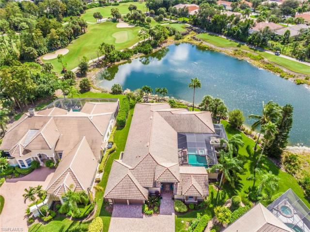 5884 Whisperwood Ct, Naples, FL 34110 (MLS #219009926) :: Clausen Properties, Inc.
