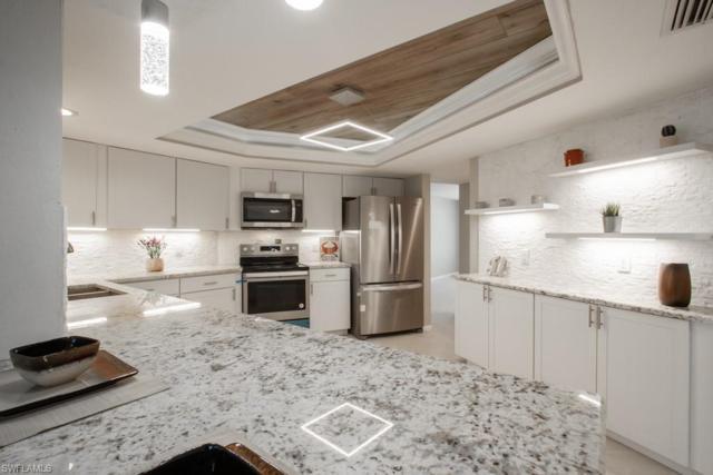 131 Torrey Pines Pt, Naples, FL 34113 (MLS #219009962) :: Clausen Properties, Inc.