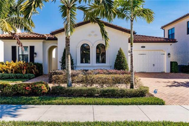 9462 Greenleigh Ct, Naples, FL 34120 (MLS #219009963) :: The Naples Beach And Homes Team/MVP Realty