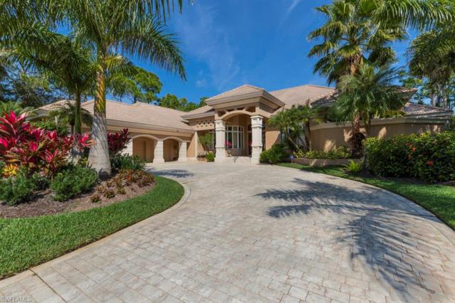 24531 Woodsage Dr, Bonita Springs, FL 34134 (MLS #219009978) :: RE/MAX DREAM
