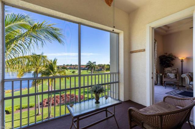 11120 Harbour Yacht Ct 24B, Fort Myers, FL 33908 (#219010008) :: The Key Team